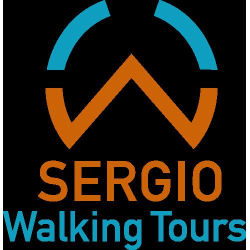 Sergio Walking Tours