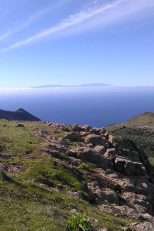 Hiking Tour Teno - Tenerife