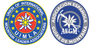 Logo_AEGM